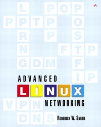 advanced-linux-networking