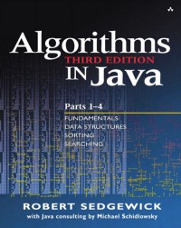 algorithms-in-java-parts-1-4-third-edition