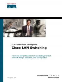 cisco-lan-switching-ccie-professional-development