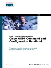 cisco-ospf-command-and-configuration-handbook-ccie-professional-development