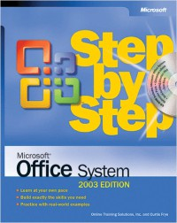 microsoft-office-2003-step-by-step