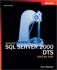 microsoft-sql-server-2000-dts-step-by-step