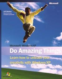microsoft-windows-xp-do-amazing-things