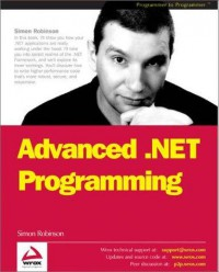 advanced-net-programming