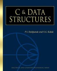 c-data-structures