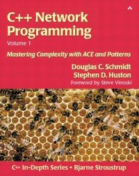 c-network-programming-vol-1-mastering-complexity-with-ace-and-patterns