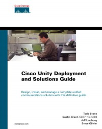 cisco-unity-deployment-and-solutions-guide