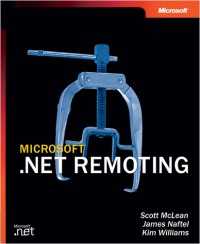microsoft-net-remoting