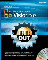 microsoft-office-visio-2003-inside-out