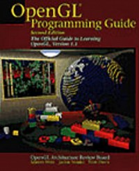 opengl-programming-guide-the-official-guide-to-learning-opengl-version-1-1
