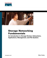 storage-networking-fundamentals-an-introduction-to-storage-devices-subsystems-applications-management-and-filing-systems