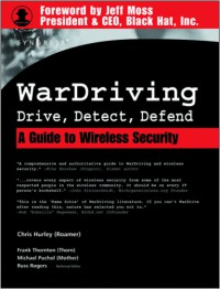 wardriving-drive-detect-defend-a-guide-to-wireless-security