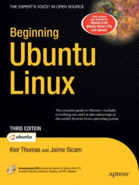 beginning-ubuntu-linux-third-edition-beginning-from-novice-to-professional