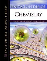 encyclopedia-of-chemistry-science-encyclopedia