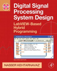digital-signal-processing-system-design-second-edition-labview-based-hybrid-programming
