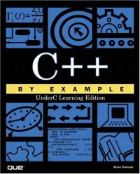 c-by-example-underc-learning-edition