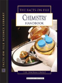 the-facts-on-file-chemistry-handbook