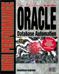 high-performance-oracle-database-automation-creating-oracle-applications-with-sql-and-pl-sql