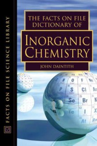 the-facts-on-file-dictionary-of-inorganic-chemistry-facts-on-file-science-dictionary