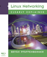 linux-networking-clearly-explained