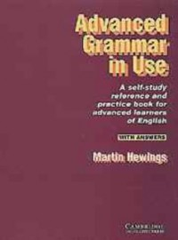 advanced-grammar-in-use-with-answers-grammar-in-use