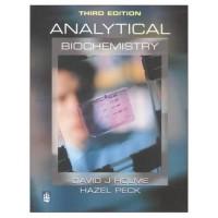 analytical-biochemistry-3rd-edition