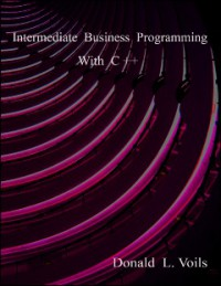 intermediate-business-programming-with-c