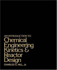 introduction-to-chemical-engineering-kinetics-reactor-design