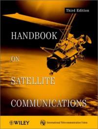 itu-handbook-on-satellite-communications
