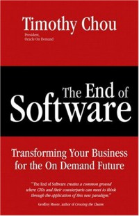 the-end-of-software-transforming-your-business-for-the-on-demand-future