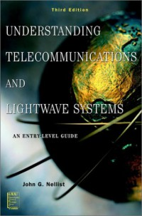 understanding-telecommunications-and-lightwave-systems-an-entry-level-guide-3rd-edition