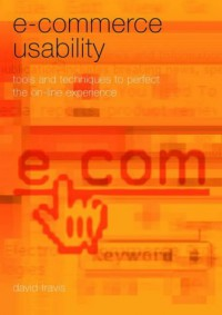 e-commerce-usability-tools-and-techniques-to-perfect-the-on-line-experience