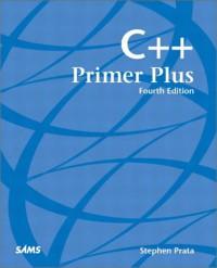 c-primer-plus-fourth-edition
