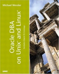 oracle-dba-on-unix-and-linux-kaleidoscope