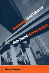 broadband-local-loops-for-high-speed-internet-access-artech-house-telecommunications-library