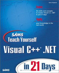 sams-teach-yourself-visual-c-net-in-21-days-2nd-edition