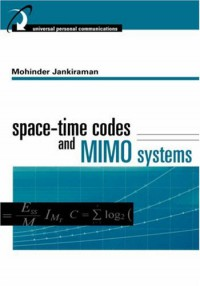 space-time-codes-and-mimo-systems