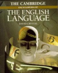 the-cambridge-encyclopedia-of-the-english-language