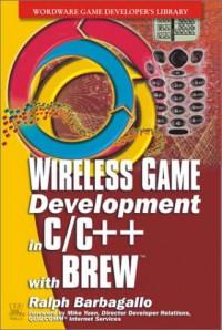 wireless-game-development-in-c-c-with-brew