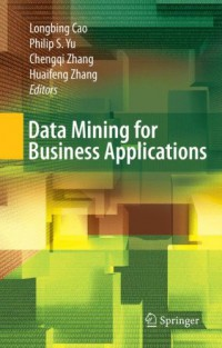 data-mining-for-business-applications