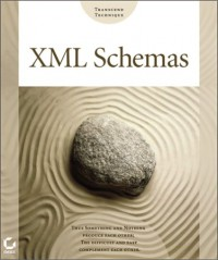 xml-schemas