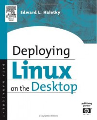 deploying-linux-on-the-desktop