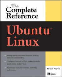 ubuntu-the-complete-reference-complete-reference-series