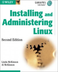 installing-and-administering-linux-second-edition