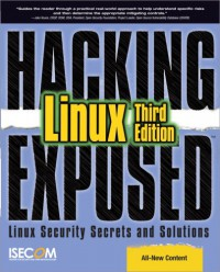hacking-exposed-linux