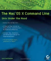 the-mac-os-x-command-line-unix-under-the-hood