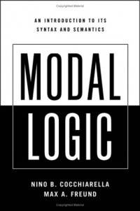modal-logic-an-introduction-to-its-syntax-and-semantics