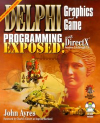 delphi-graphics-and-game-programming-exposed