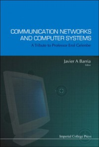 communication-networks-and-computer-systems-communications-and-signal-processing