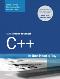 sams-teach-yourself-c-in-one-hour-a-day-6th-edition